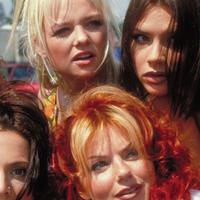 El anuncio de Victoria Beckham x Target es un tributo a las Spice Girls
