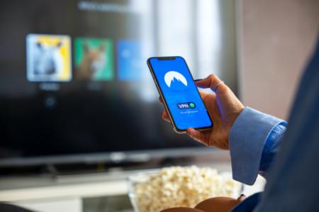 Cinco ventajas de usar una conexión VPN y cómo activarla en un dispositivo Apple