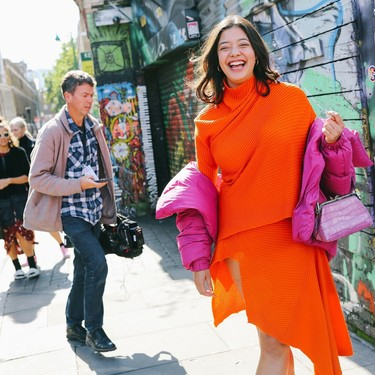 Nueve prendas imprescindibles si quieres ir a la moda el próximo verano 2020 (y que puedes comprar rebajadas)