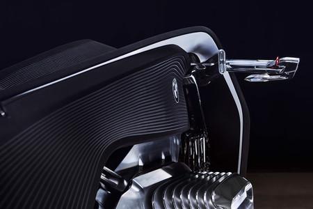 Bmw Motorrad Vision Next 100 Concept 06
