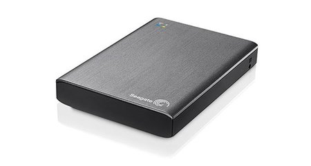 seagate-wireless-plus_2.jpg