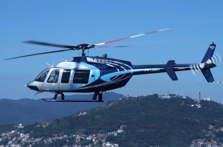 Cabify llega a los cielos y estrena su servicio privado de transporte aéreo: #CabiFLY