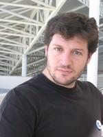 """Abraham, director de Blue&Malone: """"las nuevas generaciones estudiarán historia clásica y ciencias físicas jugando a videojuegos"""""""