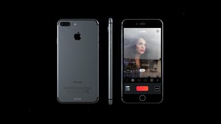 Tener un dispositivo Apple a un precio bajo es sencillo si sabes dónde acudir