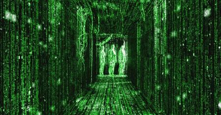 450 1000 Matrix 4: todo lo que sabemos sobre la nueva película de la saga protagonizada por Keanu Reeves y Carrie Anne Moss