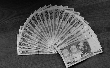 La segunda amnistía fiscal del gobierno escapa al pequeño ahorrador