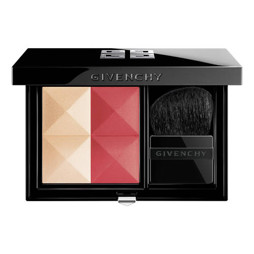 GIVENCHY Prisme Blush Colorete Prisme