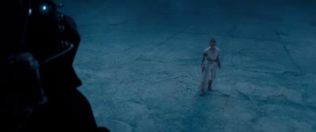 Star Wars The Rise Of Skywalker Final Trailer Breakdown Rey Emperor 1