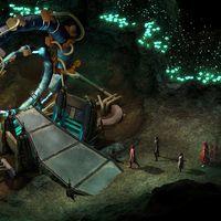 Torment: Tides of Numenera repasa su jugabilidad y su sistema de combate en un completo tráiler