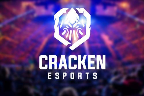 """Cracken Esports, la plataforma que quiere """"impulsar"""" los esports en México, todo sin salir de nuestros hogares"""