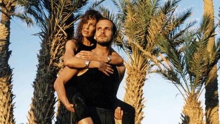 Todos los secretos de la historia de amor entre Ana Obregón y Miguel Bosé: de cómo surgió a cómo negaron que fuese una tapadera