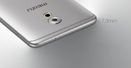 Meizu Pro 6 Plus 05