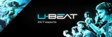 UBEAT, la nueva plataforma de Mediapro para esports, tendrá 3.000 horas de contenido y un canal de pago