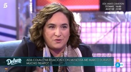 Aada Colau
