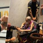 Un piso subarrendado, una falsa ocupación y una campaña de acoso: cómo funciona Desokupa