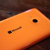 Windows Phone sigue en caída libre, su cuota de mercado ahora es menor al 1%