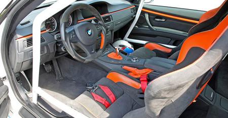G-Power M3 GT2 R