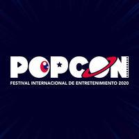 """POPCON: el evento que prometió ser la """"Comic-Con México"""" y que se retrasó por dos años, sí se realizará en 2020"""