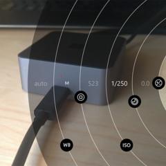 Foto 23 de 27 de la galería lumia-950-xl en Xataka