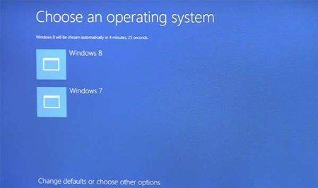 Fundación Linux propone una solución al Secure Boot de Windows 8