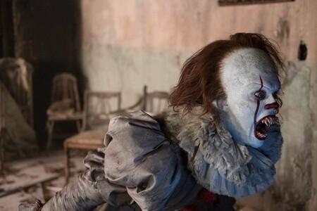 'It': el payaso Pennywise flotará en tus pesadillas con esta eficaz adaptación del clásico de Stephen King
