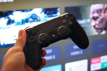 Cómo emparejar un mando Bluetooth con cualquier televisor de Xiaomi para poder jugar a videojuegos