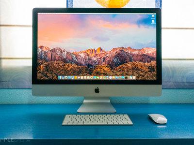 Chrome 66 ya está disponible para Mac: estas son sus principales novedades