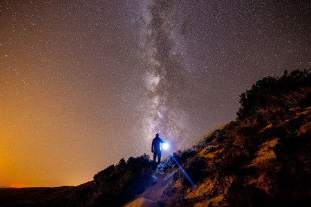 Trucos Enfocar De Noche O Con Poca Luz 04