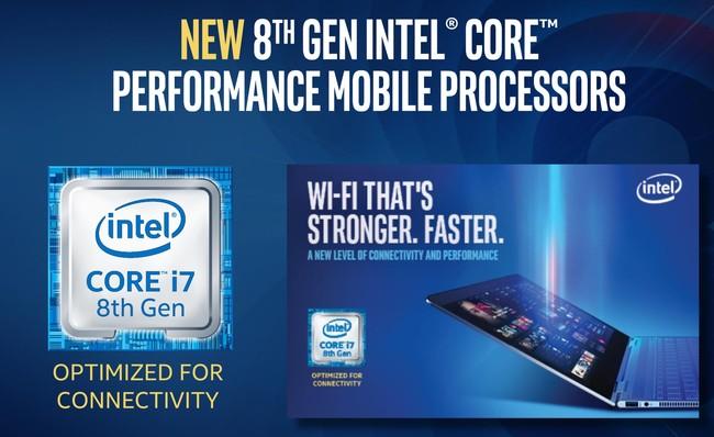 Intel 8a Gen