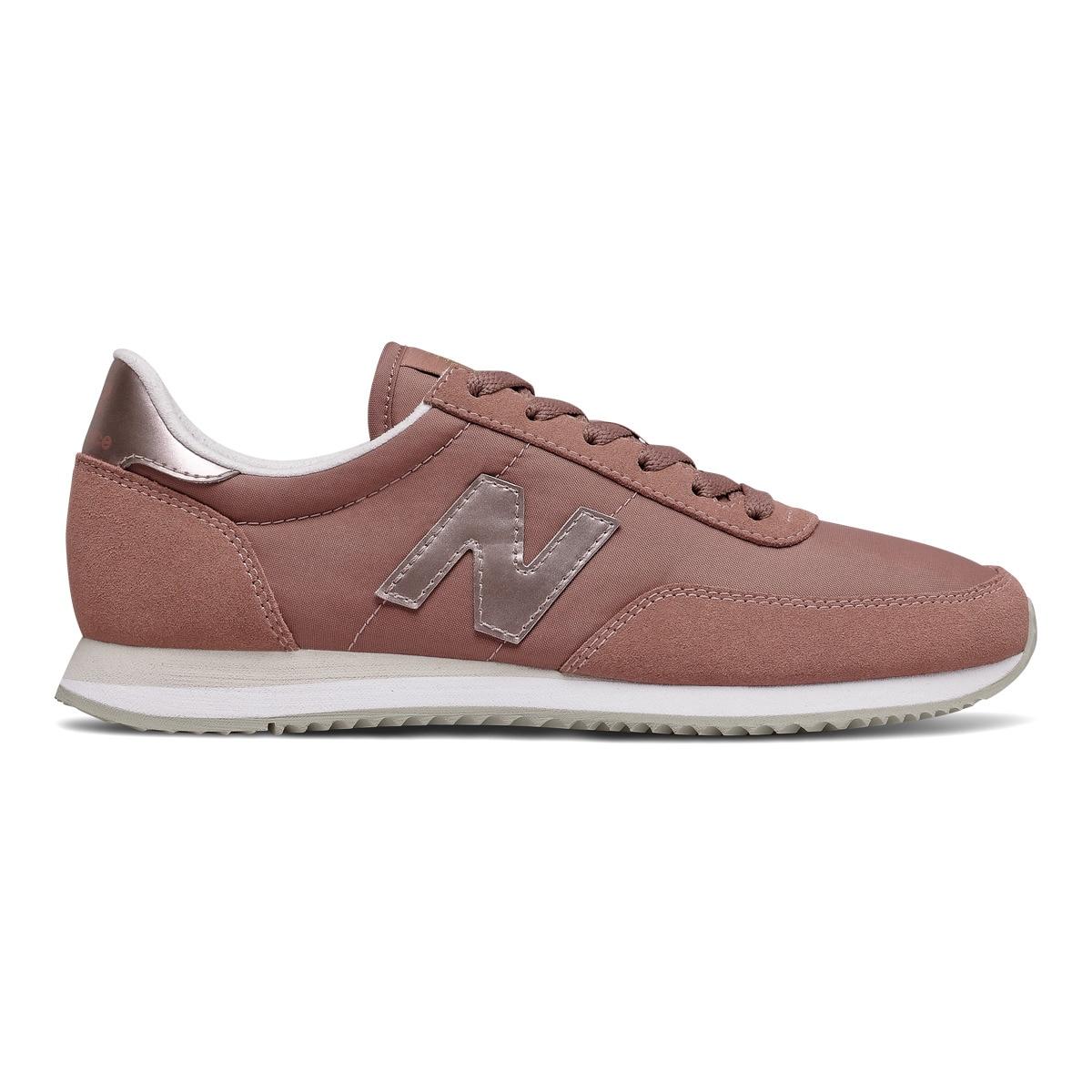 Zapatillas casual de mujer 720 New Balance