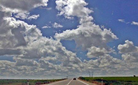 Tráfico cobrará las llamadas al servicio de información sobre tráfico y auxilio en carretera