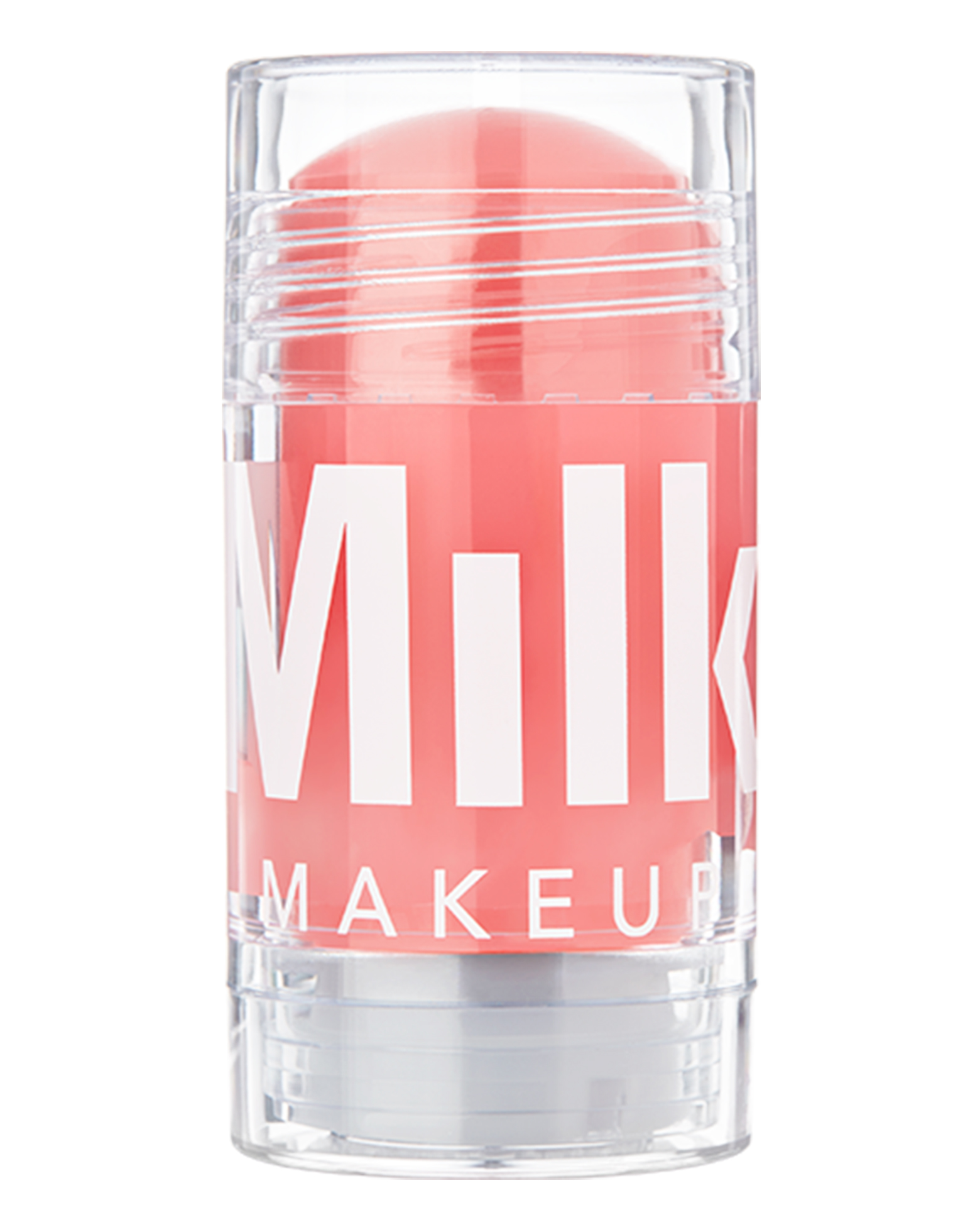 Sérum facial de sandía de Milk Cosmetics