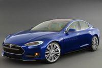 Tesla Model 3 no será un único vehículo, sino una familia