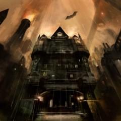 Foto 1 de 8 de la galería batman-arkham-city en Vida Extra
