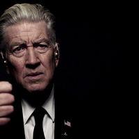David Lynch da pistas sobre el final de 'Twin Peaks' y abre la puerta a otra temporada