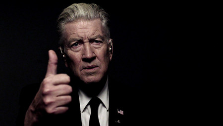 David Lynch da pistas sobre el final de 'Twin Peaks' y abre la puerta a otra temporada