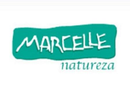 Obtenga un 20% de descuento  en la visita al Parque Marcelle