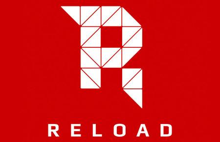 De las cenizas de Call of Duty nace Reload Studios