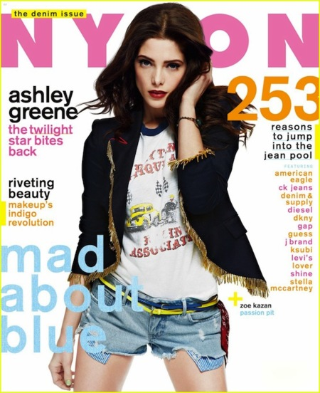 ashley-greene-covers-nylon-august-denim-issue-01