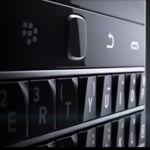 BlackBerry empieza el mes con una ronda de despidos