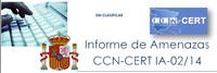 El Centro Criptológico Nacional alerta de las amenazas de seguir usando Windows XP