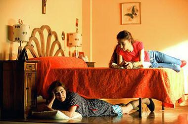 Oscar 2007: 'Volver' es la candidata española