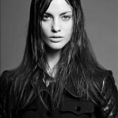 Foto 4 de 17 de la galería entrevista-a-la-modelo-alejandra-alonso en Trendencias