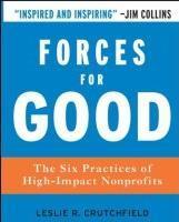 Cómo son las mejores ONGs