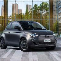 Los coches eléctricos no pierden comba y acumulan un aumento de ventas del 226% en junio