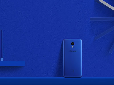 Ya es oficial el Meizu M5c, el nuevo gama entrada exclusivo para el mercado internacional