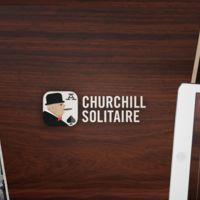 Churchill Solitaire, un difícil juego de estrategia creado por un desarrollador de 83 años llamado Donald Rumsfeld