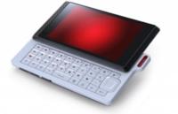 Motorola Shadow, ¿Google Nexus Two?