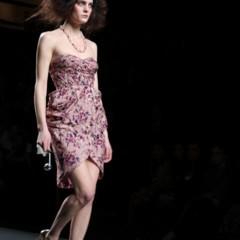 Foto 100 de 126 de la galería alma-aguilar-en-la-cibeles-madrid-fashion-week-otono-invierno-20112012 en Trendencias