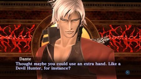 Shin Megami Tensei 3 Nocturne Hd Remaster